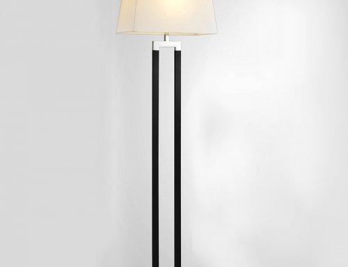 Floor Lamp GF75098