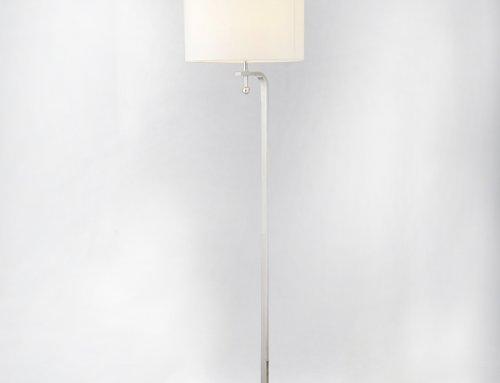 Floor Lamp GF87083