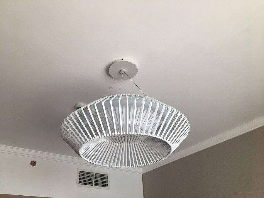 Goodlux custom lighting case -Qatar residential project 1