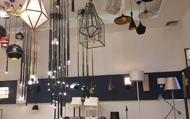 Goodlux Custom Lighting company introduciton