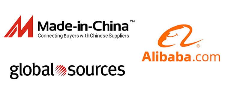 custom lighting ultimate guide - China B2B platform