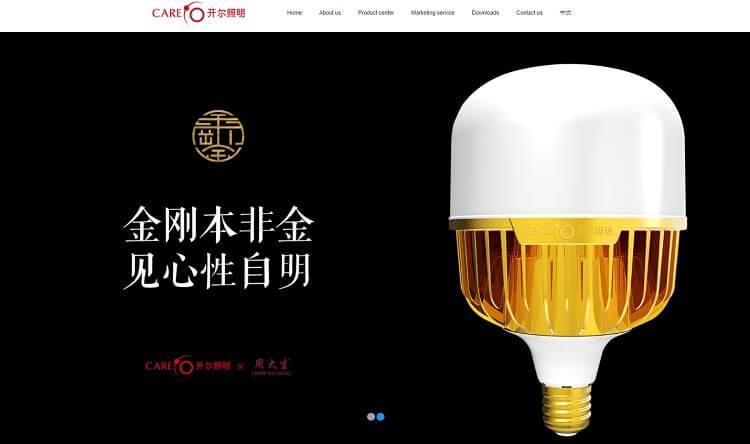 51.Zhejiang Xuguang Electronic Technology Co., Ltd