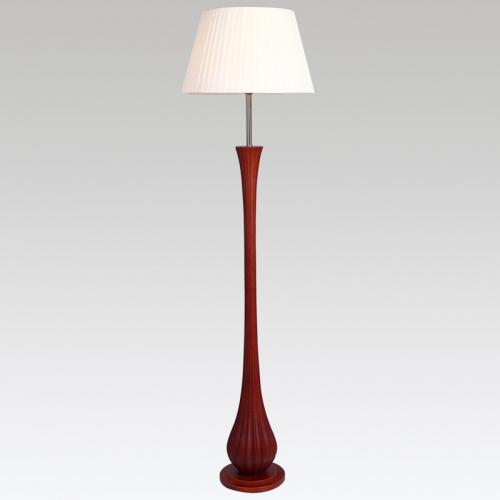 Hotel Floor Lamp ML8109